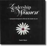 Leadership For Women001