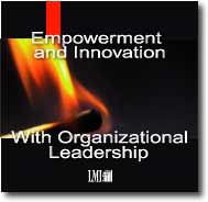 Effective Motivational Leadership - LMI Lebanon