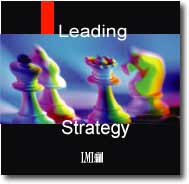 Effective Strategic leadership  - LMI Lebanon